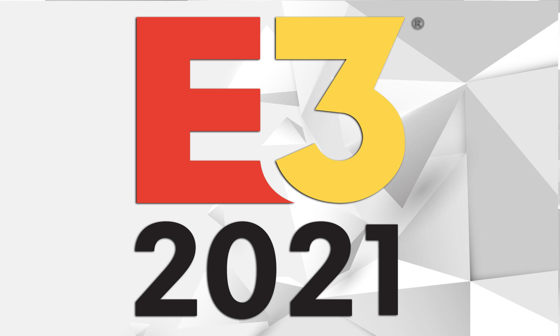 Ubisoft Forward deste ano será na E3 2021
