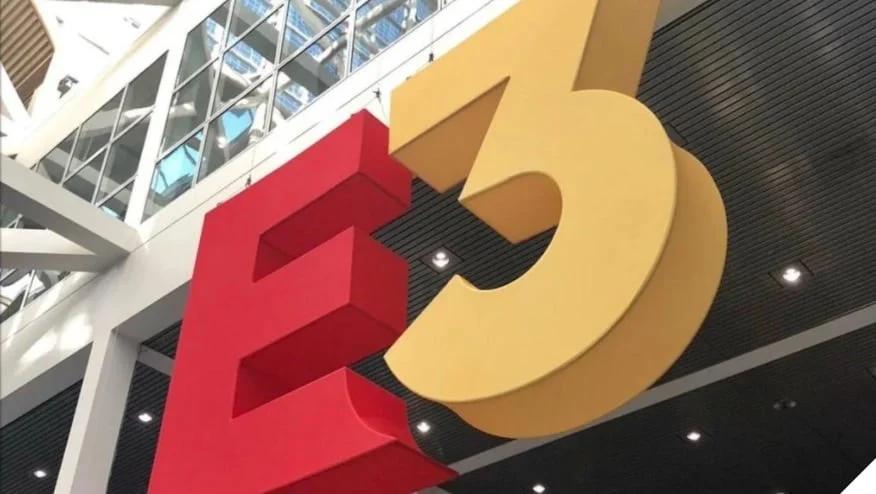 E3 2021: Square Enix, SEGA, Gearbox e outros estúdios confirmados