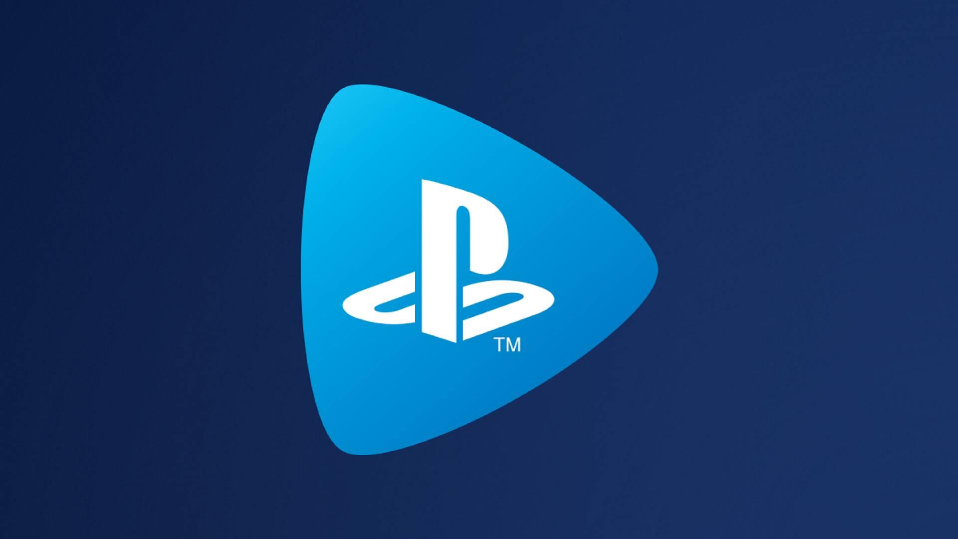Os jogos mais jogados no PlayStation Now na Primavera