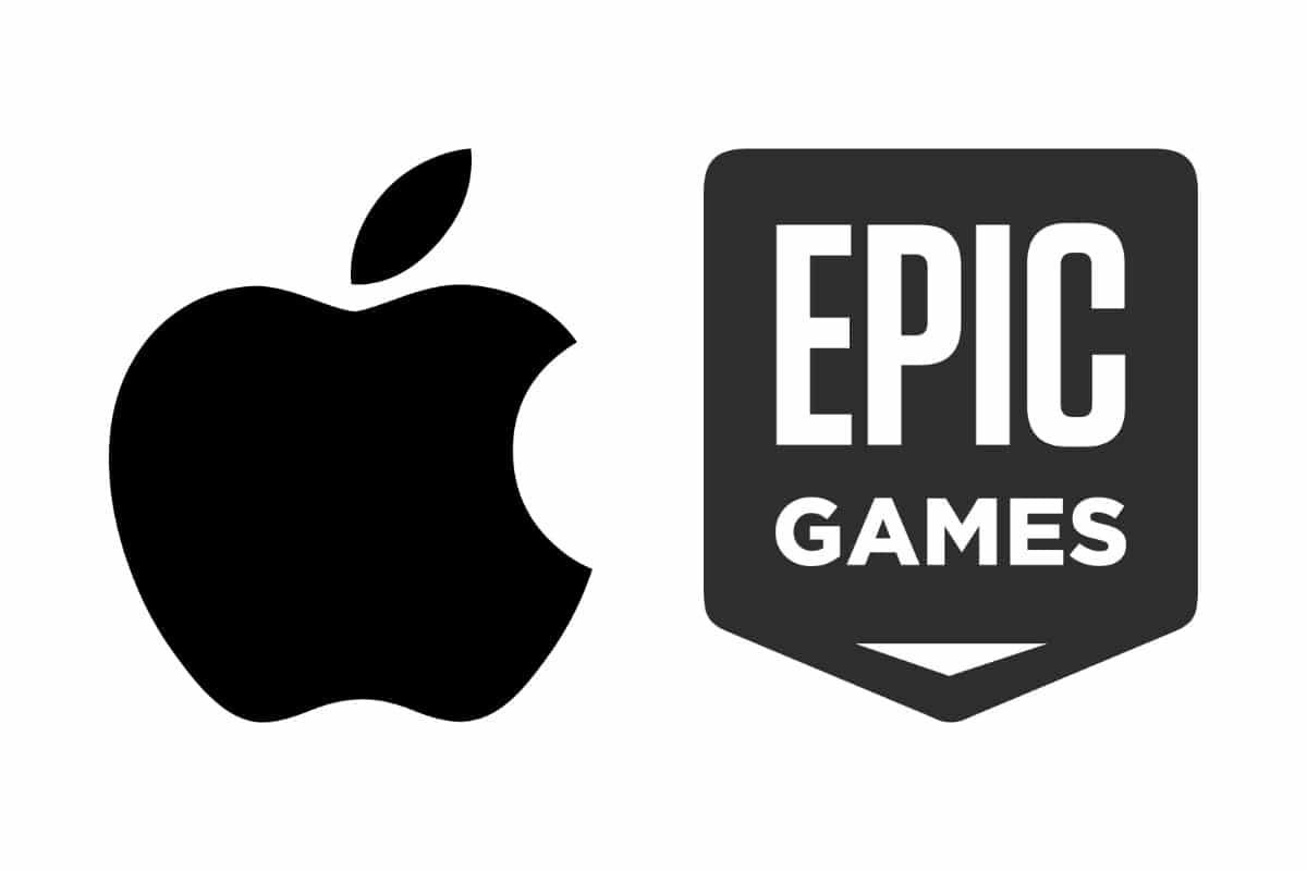 Caso Apple Vs Epic Games em tribunal revela dados curiosos