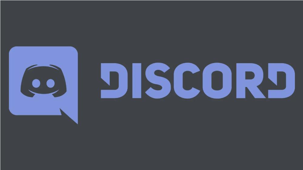 Sony anuncia parceria com Discord