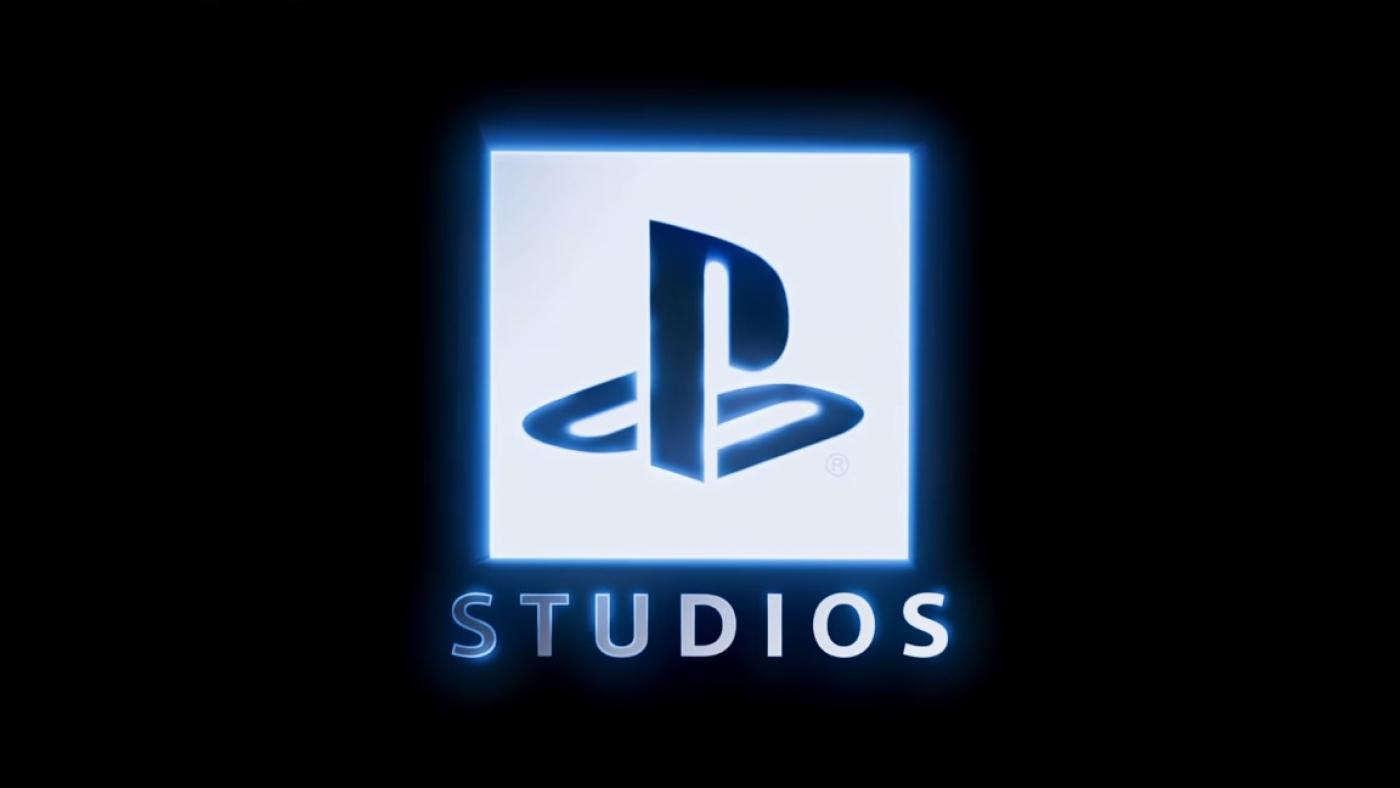 Sony adquire mais um estúdio: Nixxes Software