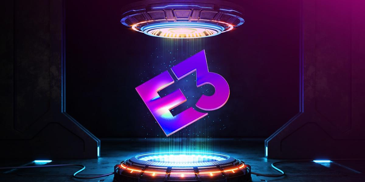 [Actualizado] Calendário de eventos digitais durante a E3 2021