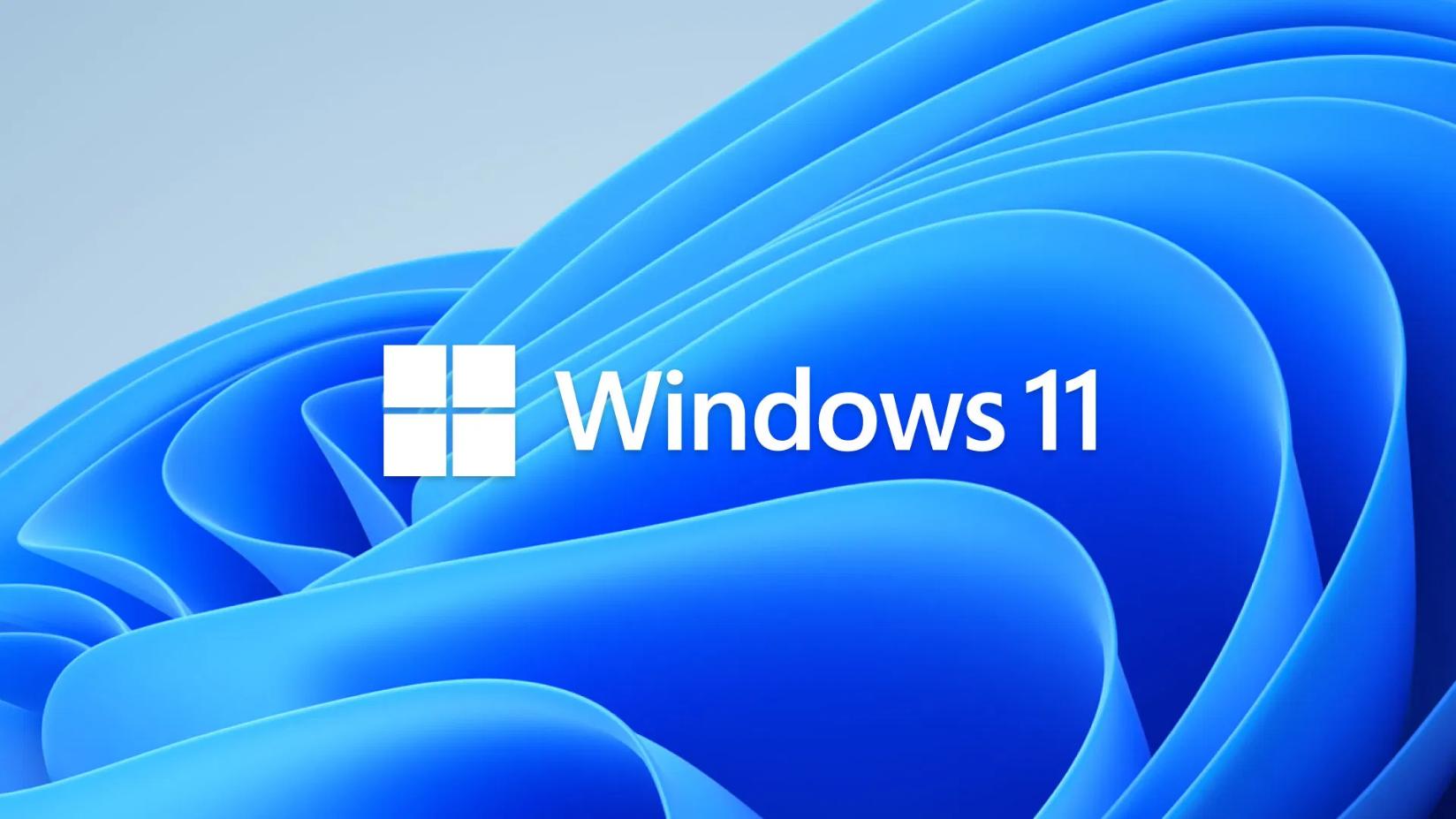 Windows 11 já tem data de lançamento