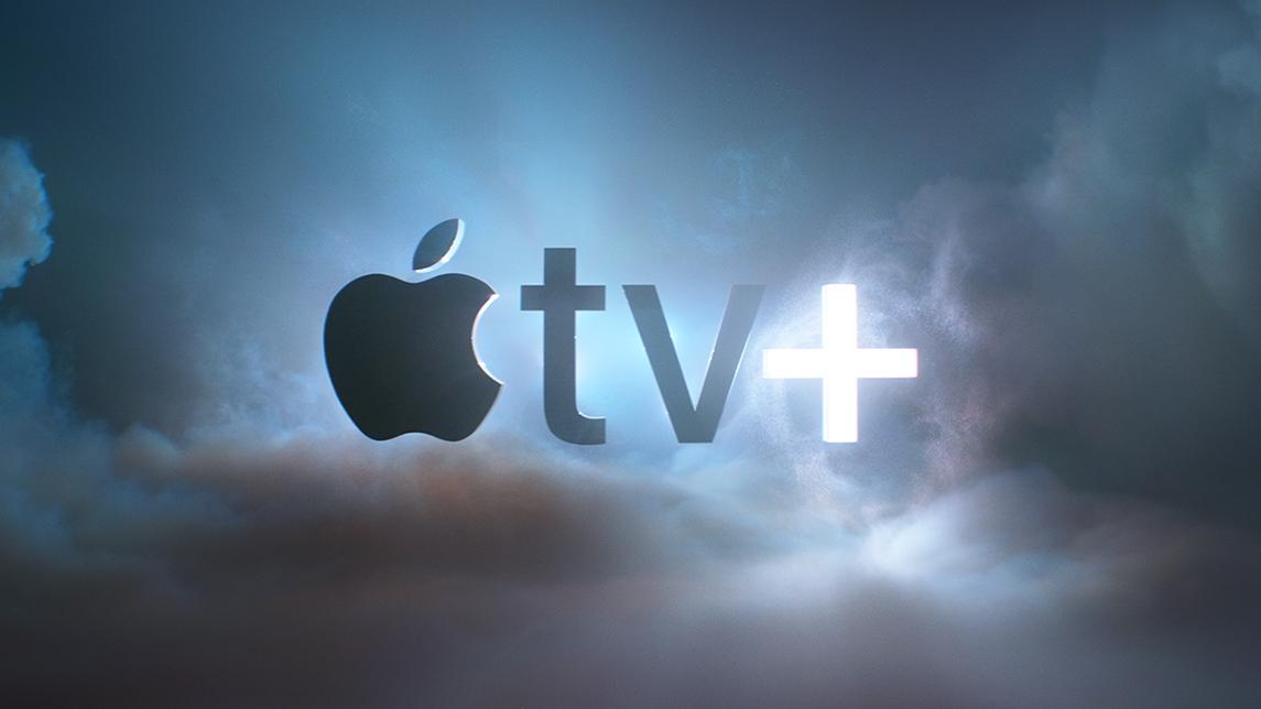 PlayStation 5 oferece seis meses de Apple TV+