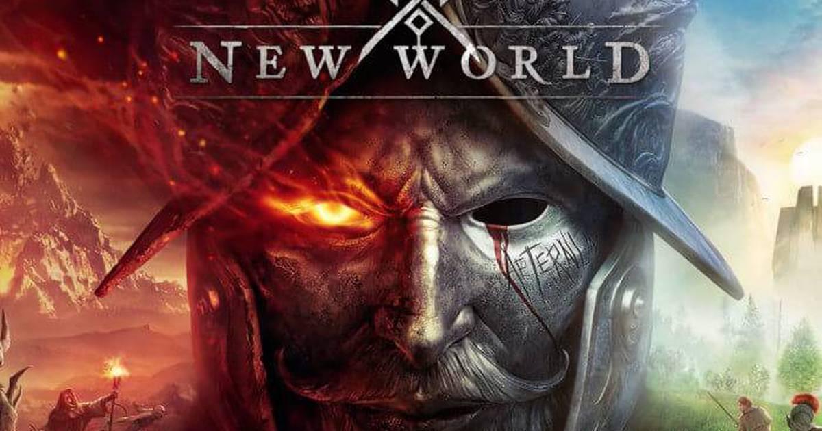 New World novamente adiado