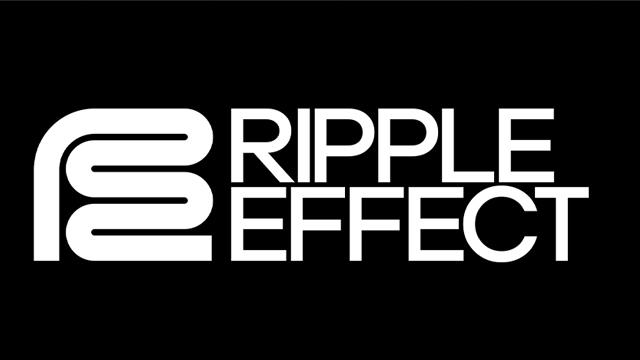 DICE LA chama-se agora de Ripple Effect Studios