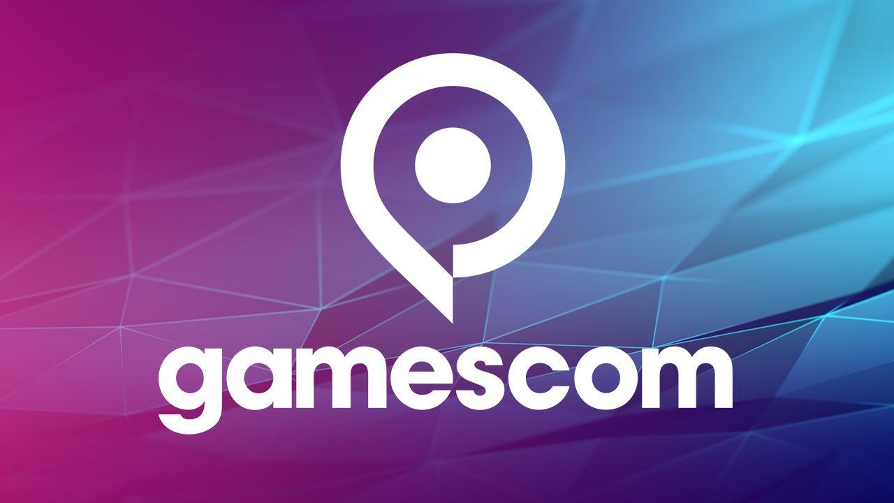 Assistam aqui ao Opening Night Live da Gamescom 2021