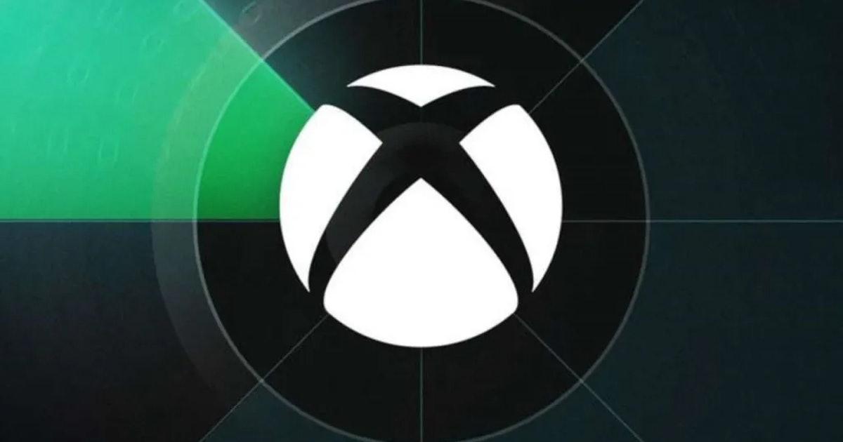 Destaques da conferência Xbox na Gamescom 2021