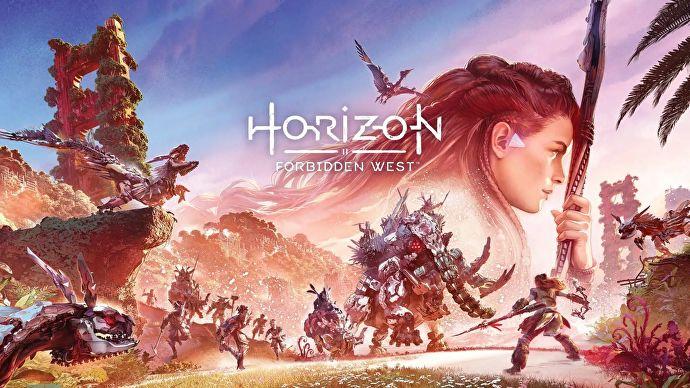 Afinal, os upgrades PS4 para PS5 de Horizon: Forbidden West são gratuitos