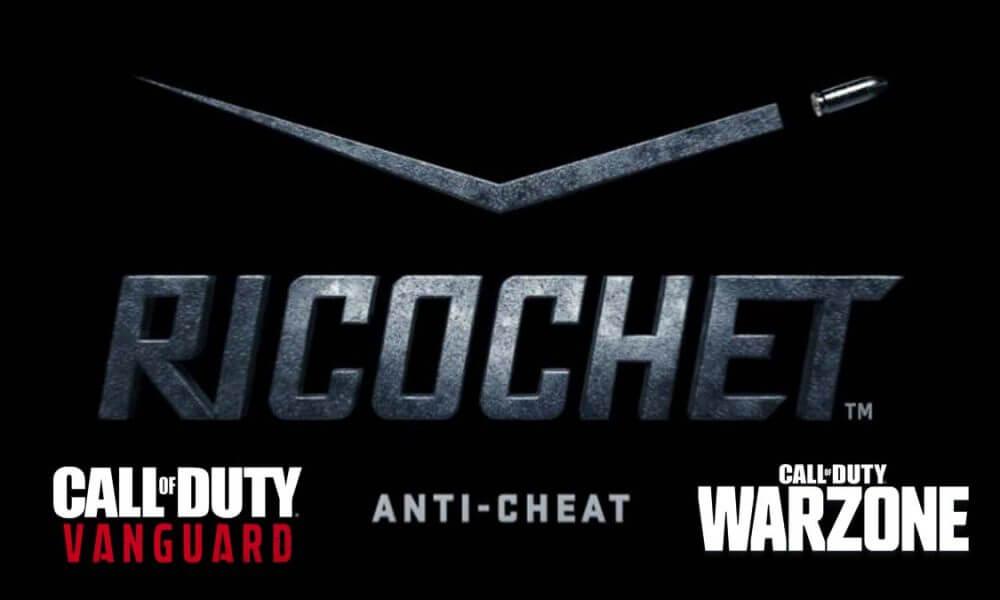 Activision apresenta Ricochet para combater batotas em Call of Duty
