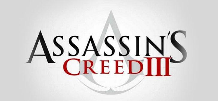 Assassins Creed III também na PSVita?