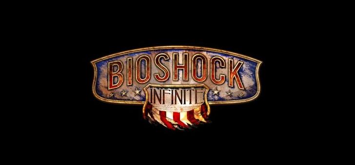 Bioshock Infinite adiado