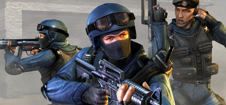 Código fonte de Team Fortress 2 e CS:GO revelado, Valve despreocupada
