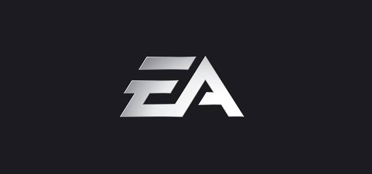 Electronic Arts fala do futuro dos seus jogos