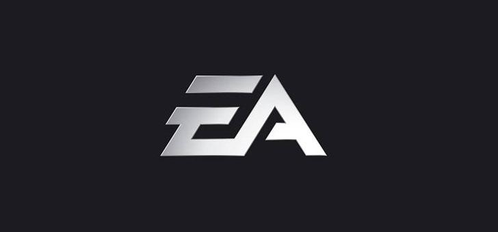 Diversos jogos da Electronic Arts chegam ao Steam
