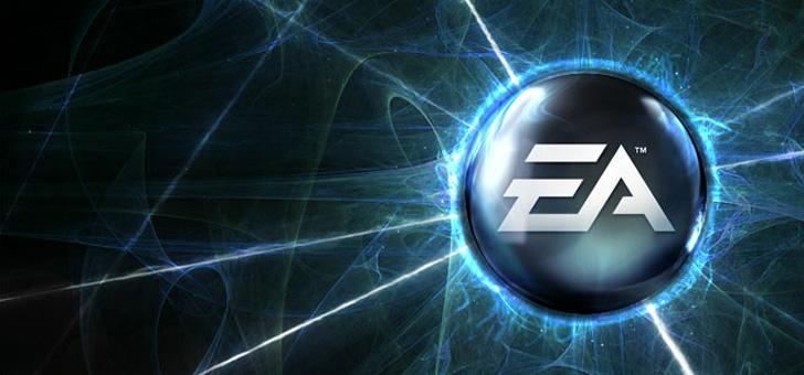 Resumo conferência da Electronic Arts – E3 2012