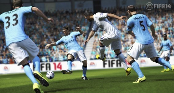 FIFA14-manchester-city-600x337