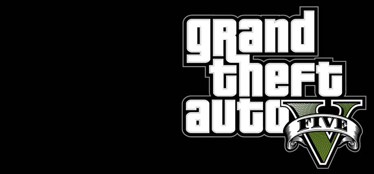 Trailer de GTA 5 com detalhes escondidos