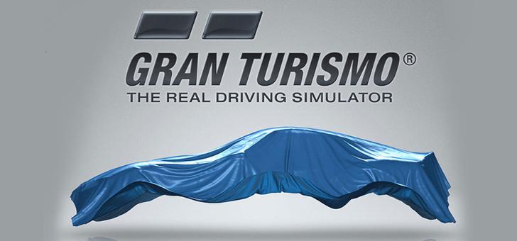 Gran Turismo 7 adiado para o próximo ano