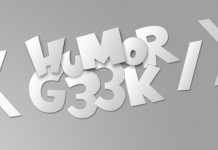 humor-geek