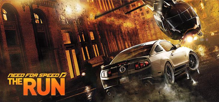 Clássicos Need for Speed removidos de várias lojas