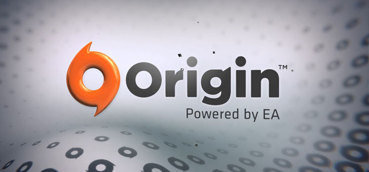 Origin no PC muda de nome para EA Desktop App