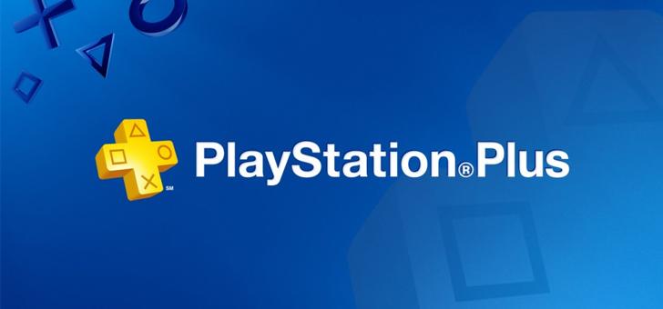 O que o PlayStation Plus trará em Dezembro
