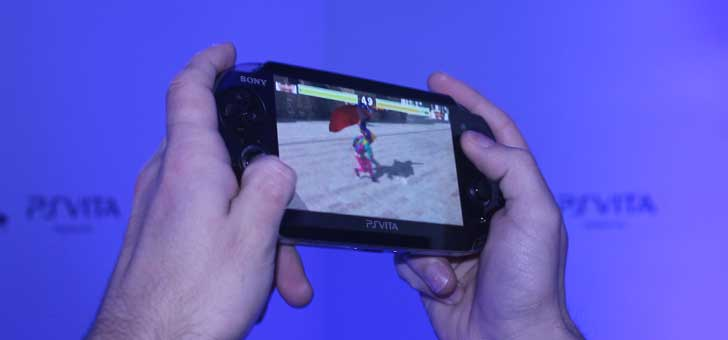 Sony vai encerrar a PlayStation Store na PS3, PSP e PS Vita