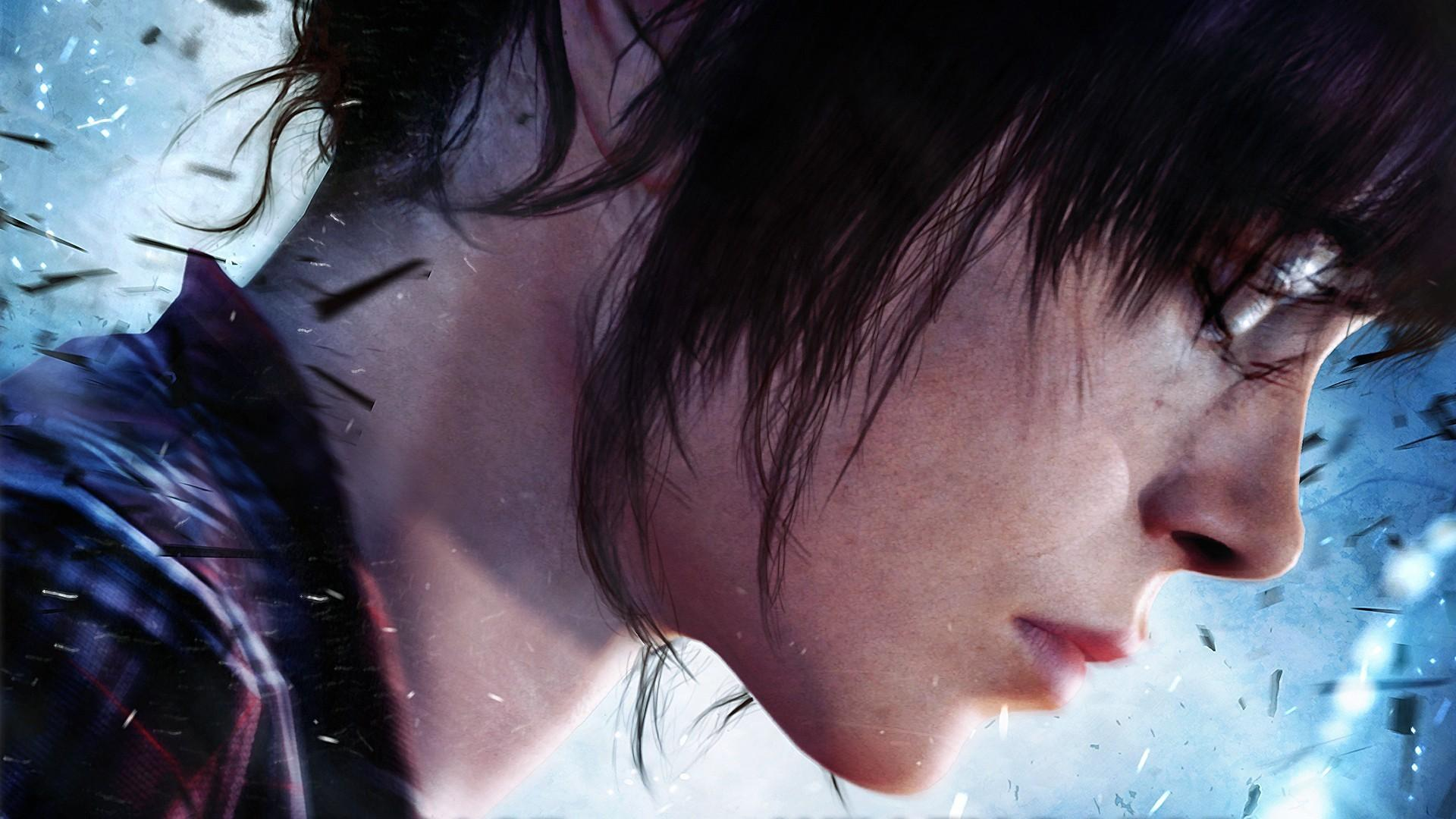 Quantic Dream anuncia Heavy Rain, Beyond e Detroit no PC