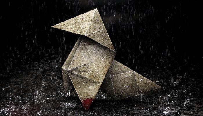 heavy-rain-origami-killer-27aa723.png
