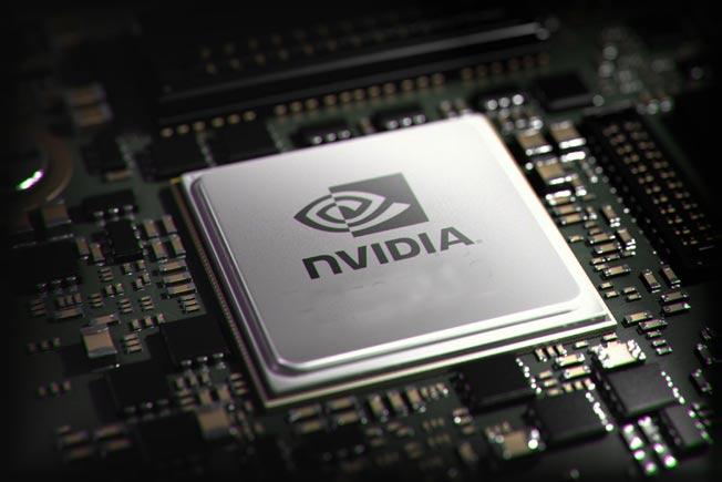 Novos drivers da Nvidia abordam falhas de segurança