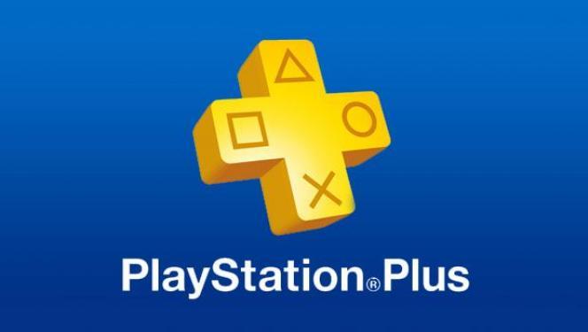 Jogos de Abril da Playstation Plus anunciados