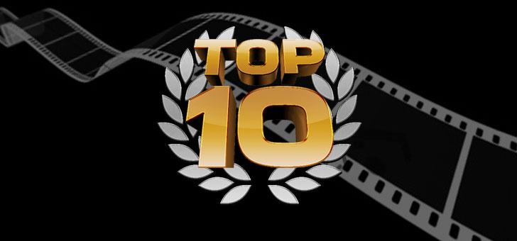 Top 10 – Melhores Fan-Movies baseados em jogos