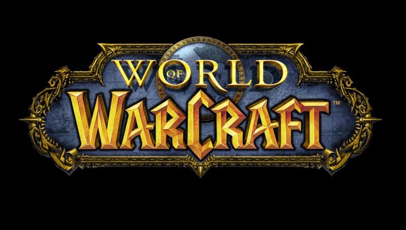 Produção de World of Warcraft praticamente parada